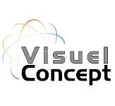 Visuel Concept