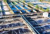 11175217-industriel-usine-de-traitement-de-l-eau