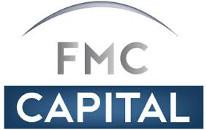 fmc capital